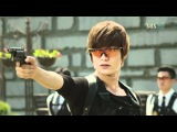City Hunter: Hot Action #2 leeminhot.com
