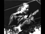 Chris Duarte Groupe - City Life Blues
