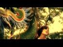 Rex Mundi feat. Susana - Nothing At All (Original Mix)