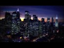 ATB - Chillout (Mixed Views Of Cities Around the World)