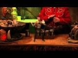 Два короля - Под крылом Бритвоклюва - Сезон 1 Серия 16