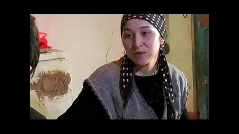 Смотреть фильм шаман кинг 2 сезон