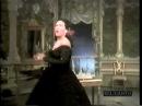 La Traviata Virginia Zeani - Violetta Supreme Ah, fors' e lui