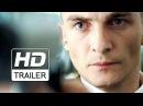 Hitman Agente 47 Segundo Trailer Legendado HD