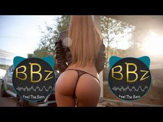 Wiz Khalifa - Bake Sale ft. Travis Scott [Bass Boosted]