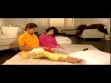 Baby-yoga по системе BrightLight