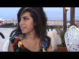 Amy Winehouse - The best Video (TRIBUTO) don't cry