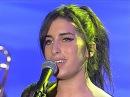 Amy Winehouse - Stronger Than Me (Bremen TV 2004) HD
