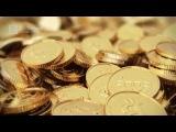 Криптовалюта | Cryptocurrency | Bitcoin | Биткойн | Блокчейн | Blockchain | Ethereum | Этериум