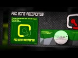 RZR036 - Thomas G &amp Myk Bee pres. Gravity Impact - Dynamite (Original Mix) (Official Video)