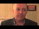 вор в законе Игорь Молодцов (Егор Уфимский) 27.04.15 Москва