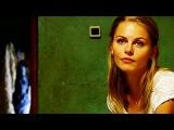 Смотреть русские мелодрамы про любовь|Смотреть мелодрамы Россия «Простая девчонка»