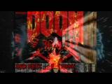 OCCVLT x DEEZNVTZZZ X FREDDIE DREDD - CLICKIN' NEVA TRIPPIN'  DOOMSHOP II