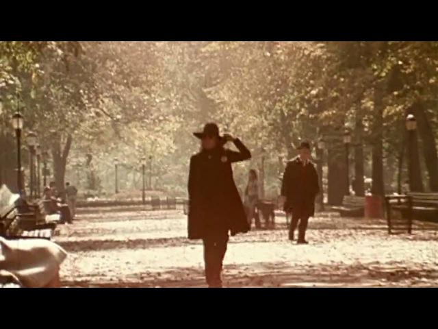 John Lennon - Mind Games HD 720p
