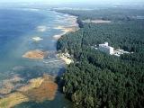 Нарочанский край в этом году планирует принять более 100 тысяч туристов