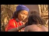 African tribes dangerous rituals - Tribal lifestyle part4