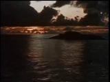 Валерий Панков Жёлтая подводная лодка (Тайна двух океанов)