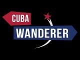 Cuba Wanderer V- BLOG - GETTING TO CASA BLANCA