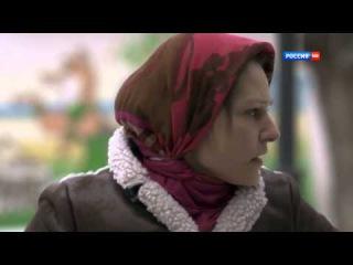 Папа для Софии. HD Версия! Русские мелодрамы 2015 смотреть онлайн фильм сериал драма