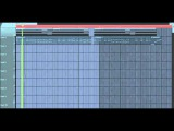 BOOSTEDKIDS - Get Ready (Blasterjaxx Edit) (Getorix Remake) FL Studio 12