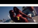 Dj Sem - Sous le sunshine feat. Nasty Nas Clip Officiel