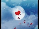 Мика Ньютон - Выше, чем любовь
