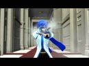 【7th MMD CUP】Equilibrium -Runaway-【Dramatization】
