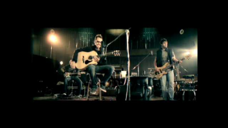 Prime Circle 'She always Gets What She Wants' [DIRECTOR'S MUSIC VIDEO]