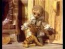 Подарёнка (1978) мультфильм смотреть онлайн