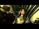 Tokio Hotel - Wir schliessen uns ein