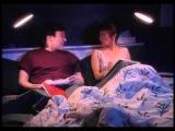 Un Gars Une Fille episode 1 Jean Dujardin Alexandra Lamy