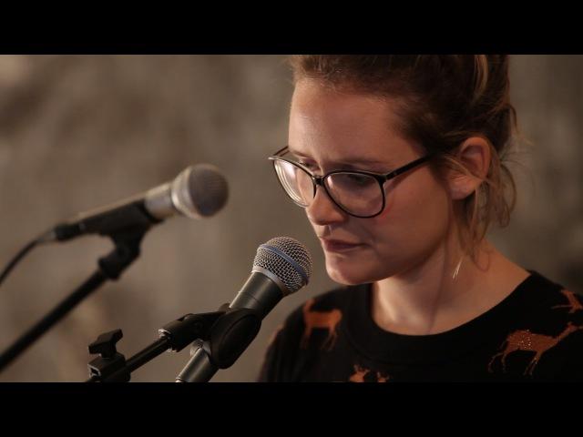 Sóley - I'll Drown (Live on KEXP)