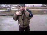 Рэп про Снуп Дога  Epic Russian Rap