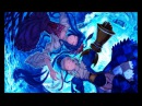Teardrop Theater ~ 01 デウス・エクス・マキナ (Deus Ex Machina)