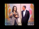 Tiny Tim - Tip Toe Through The Tulips (Live on Laugh-In)