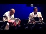 Bandoneon Tango 'La Cumparsita' Orq Matos Rodriguez.wmv
