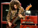 Messin with the kid rory gallagher live at beat club german television