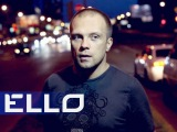 DJ Groove feat. Molodoj &amp Philipp Leto - Sunrise