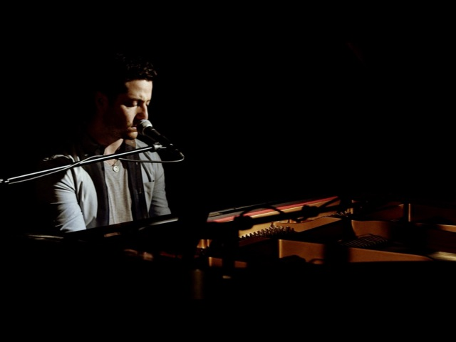 Stay With Me - Sam Smith (Boyce Avenue piano cover) on Spotify & Apple