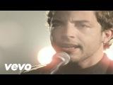 James Morrison - You Make It Real