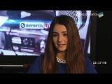 Обозреватель LIVE 19.10.15 Большие планы и достижения маленьких украинцев