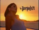 теленовелла Узурпаторша [La Usurpadora] серия 79 (1998).