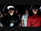 Like a G6 - Far East Movement FM ft. The Cataracs _ Dev (Music Video) UNOFFICIAL
