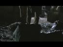 Ад на колёсахHell on Wheels (2011 - ...) ТВ-ролик (сезон 4)