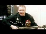 КРУТО!!! Он за Сталина я за Путина