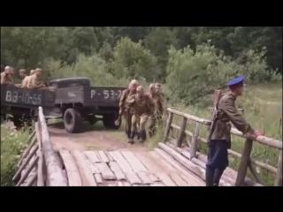 Застава Жилина 9 - 12 серия (2009)