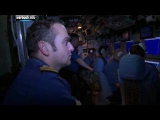 Как управлять атомной подводной лодкой-3 Последняя схватка