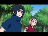 Наруто - Ураганные хроники / Naruto Shippuuden TV2 - 438 серия [NIKITOS] [2015]