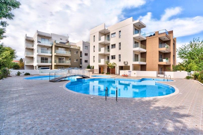 Недвижимость в греции недорого с указанием цены