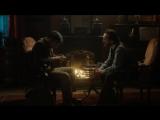 Улица потрошителя | Ripper Street | 4 сезон 4 серия (ColdFilm)